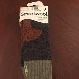 New Wool Socks (Unisex) 🧦
